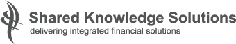 shared knowledge solutions logo small